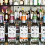 Tonic Water/Mixers | Multiple Flavours (200 ml)